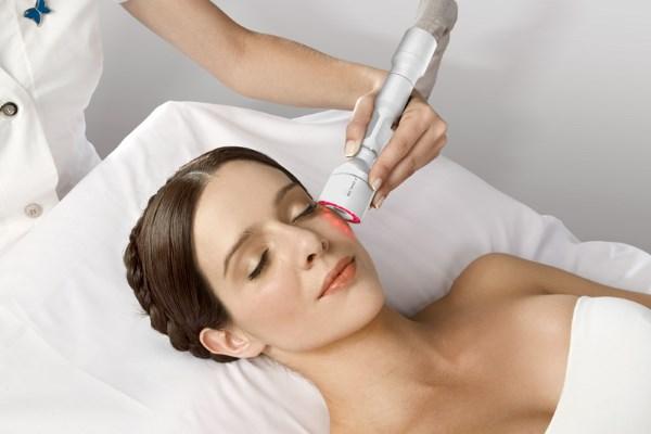 Уход после биоревитализации за кожей лица * Как правильно делать после процедуры маску, что нельзя