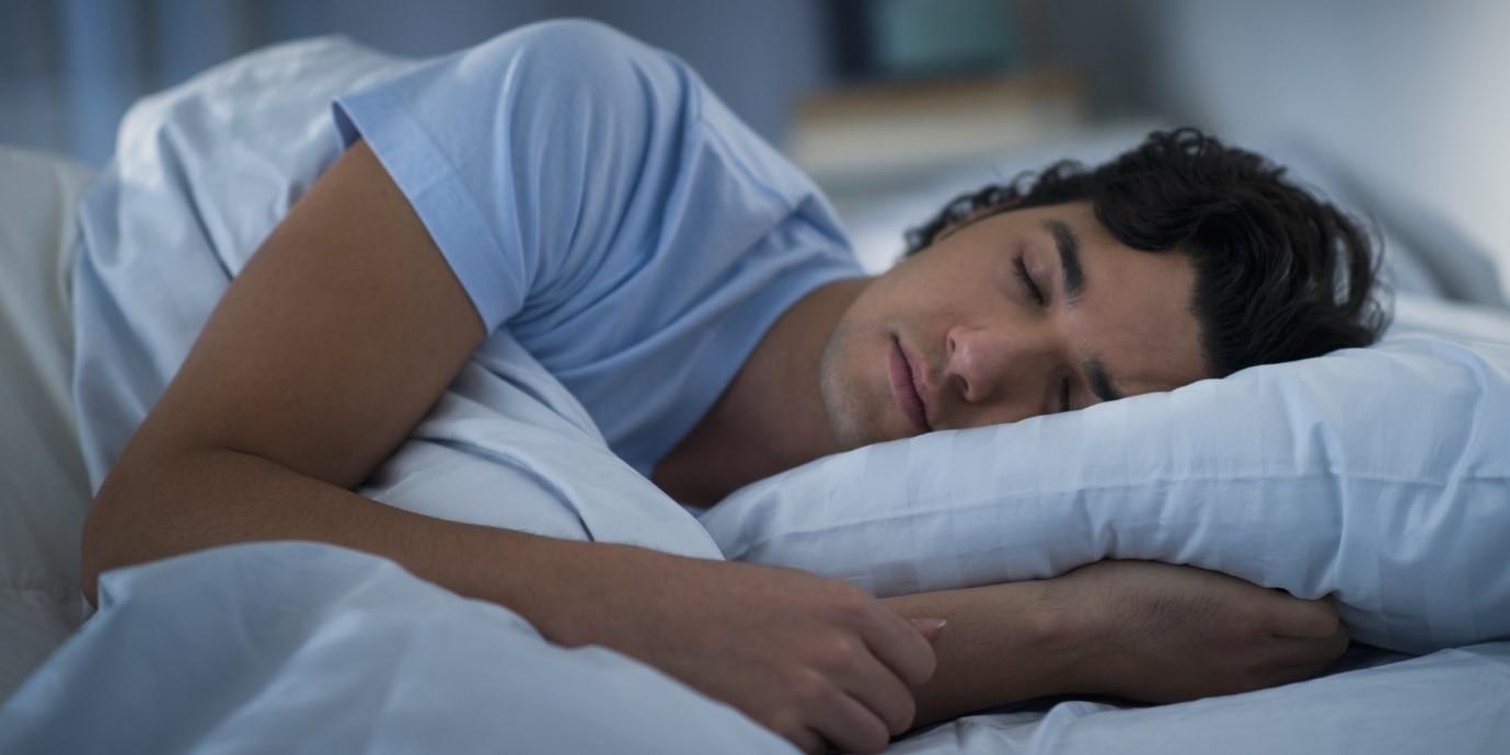 Хроническое недосыпание приводит к ослаблению иммунной системы