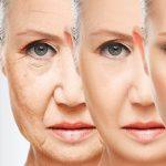 фракционное лазерное омоложение кожи лица - отзывы женщин