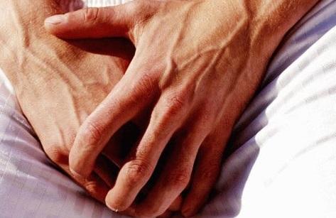 Баланопостит: симптомы, фото, лечение и прогноз