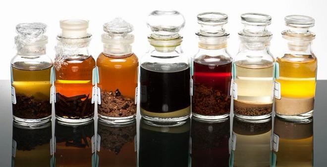 Лечение гайморита цикламеном в домашних условиях: рецепты и особенности применения
