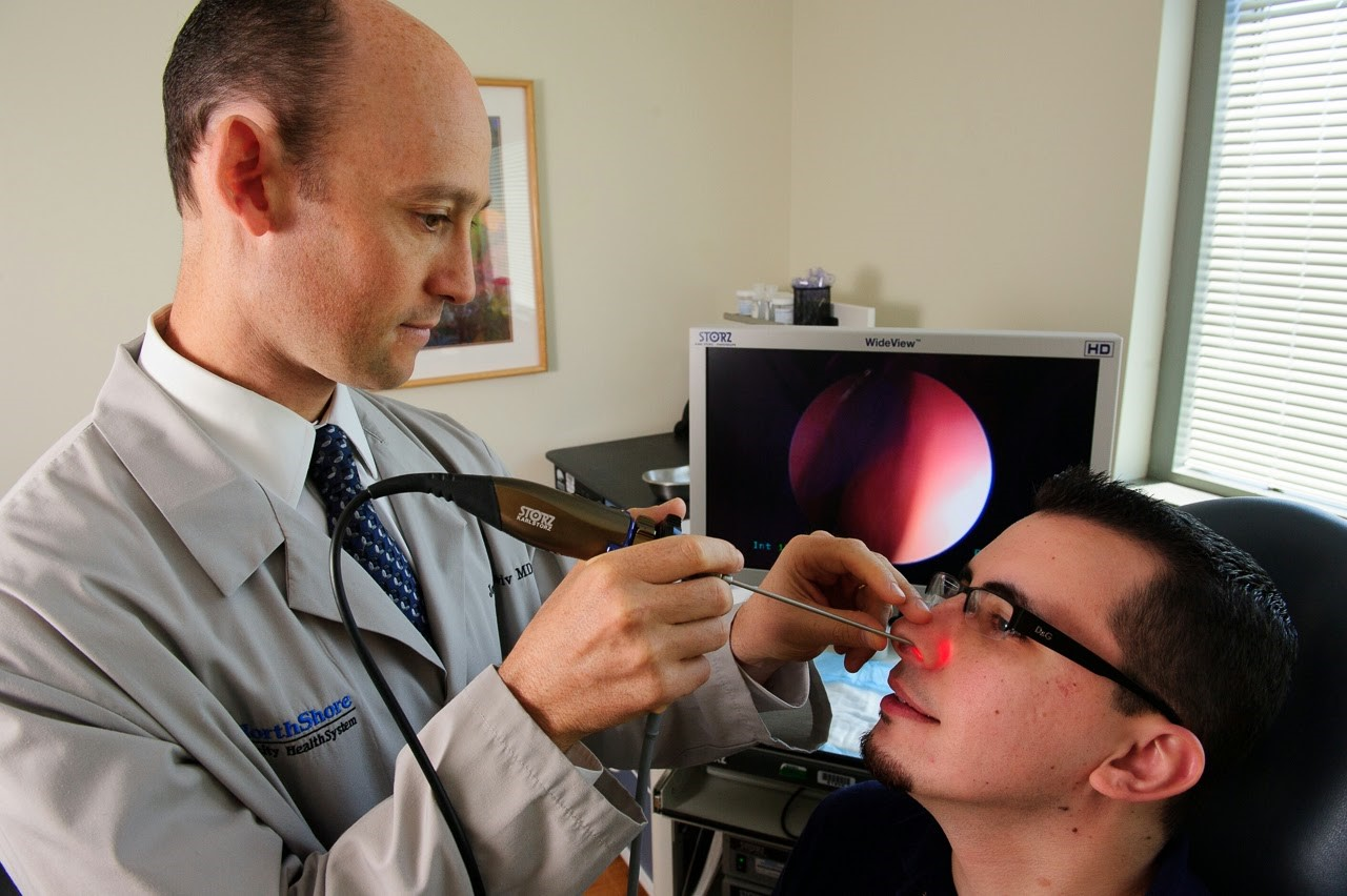 жилой, под как проводится эндоскопия носа фото есть