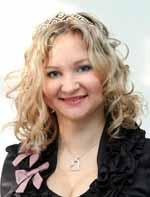 Восстановление волос в домашних условиях: комплекс мер для