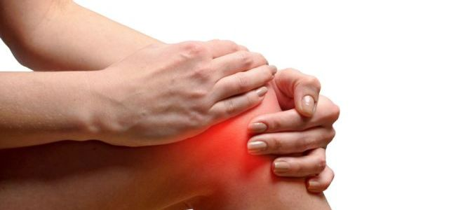 Когда нужен рентген коленного сустава