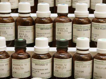 Нозоды в гомеопатии что это и как работает?