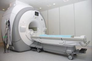 КТ и МРТ головного мозга: отличия методик
