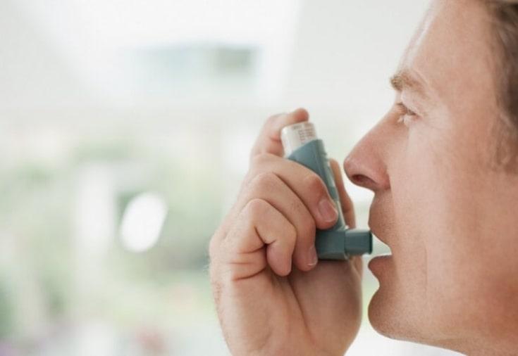 Румекс в гомеопатии: показания к применению при сухом кашле
