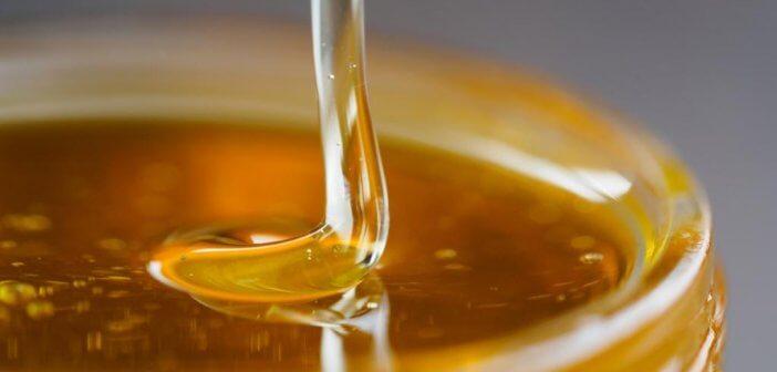 мед эффективнее антибиотиков
