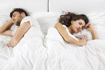 Гомеопатия при бесплодии у женщин и мужчин