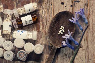 Гомеопатические препараты: что это такое