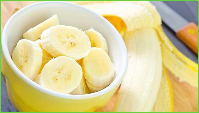 bananovaya-maska-dlya-lica1