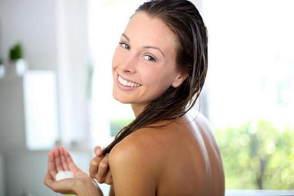 Маска для подтяжки лица в домашних условиях — Секретные рецепты