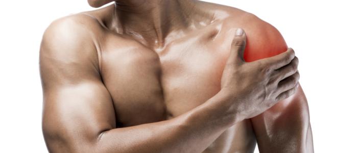 Показания и схема проведения УЗИ мышц и сухожилий