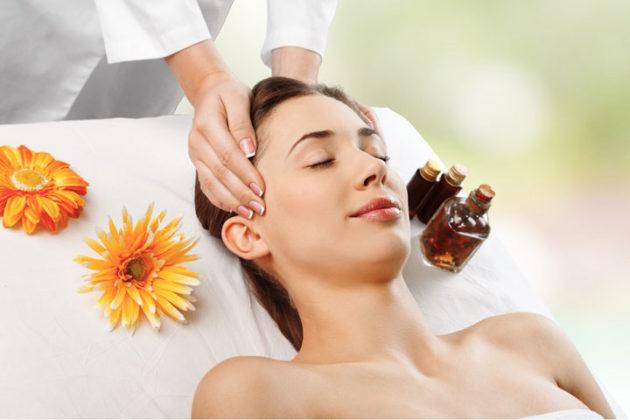 Все достоинства и эффекты применения натуральных косметических масел для жирной кожи лица