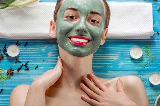 Маски для глаз от отеков маска для лица под глаза и вокруг глаз