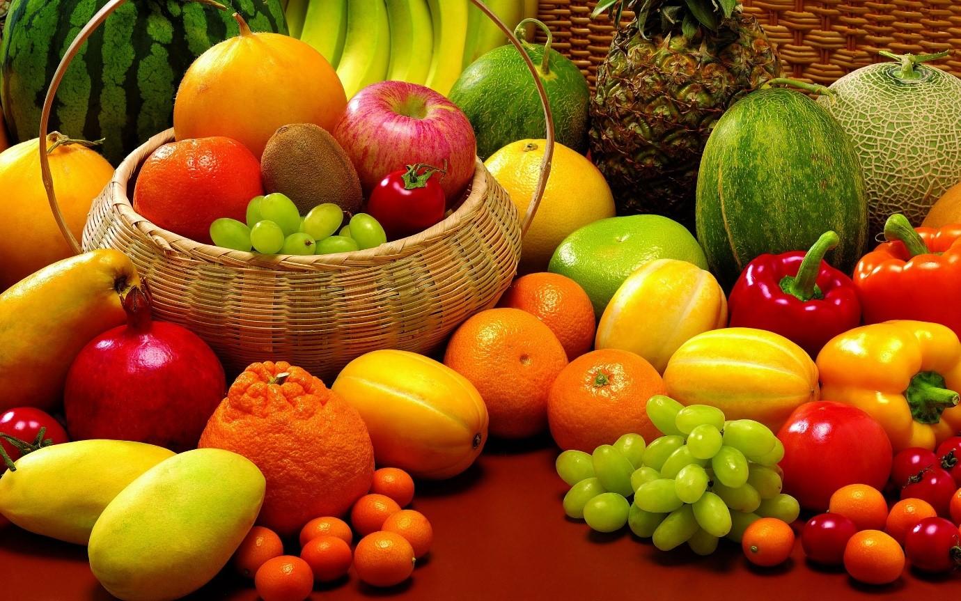 Регулярное включение в диету овощей и фруктов, богатых необходимыми витаминами и микроэлементами – является ответом на вопрос как предотвратить ангину