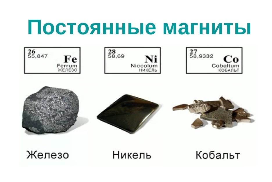 МРТ с металлическими коронками почему нельзя делать