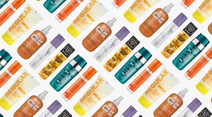 витамины для секущихся волос что принимать против сечения