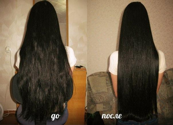 Сделать смывку волос в домашних условиях смывка волос кефиром