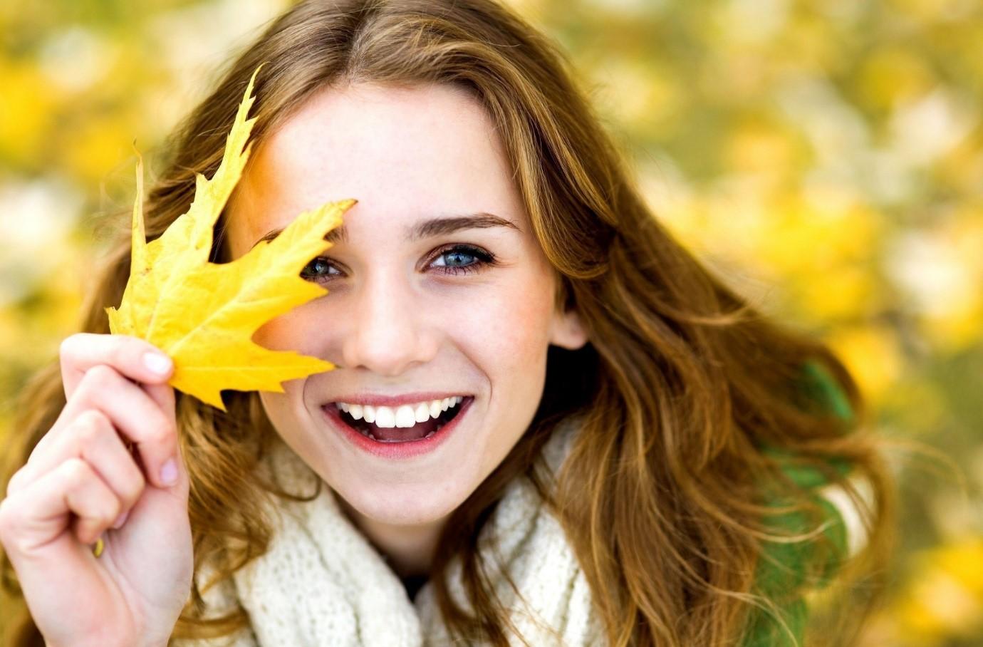 Позитивный настрой пациента – важная составляющая терапии против фронтита.