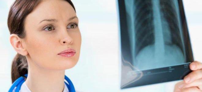 Можно ли пациентам делать в один день флюорографию и маммографию