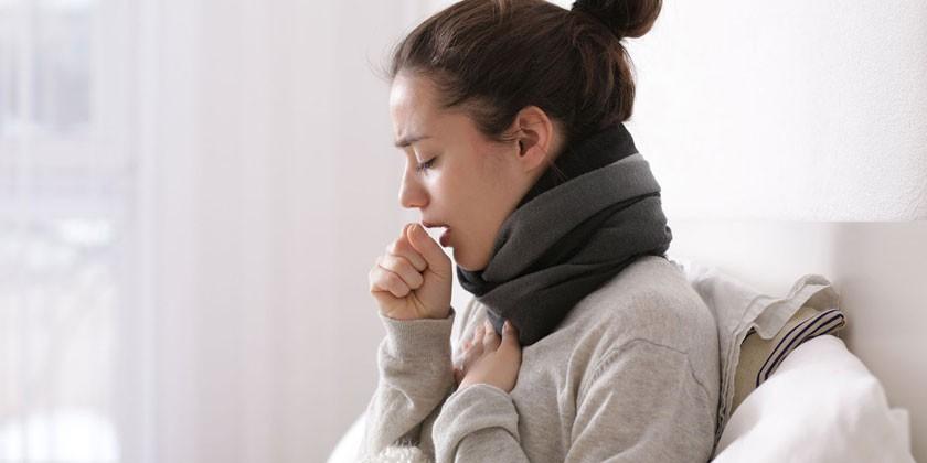 Подофиллум в гомеопатии: показания к применению