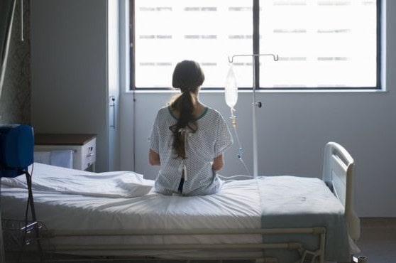 Ипекакуана в гомеопатии: показания к применению