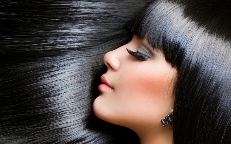 димексид для роста волос отзывы врачей и рецепты масок