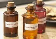 помогает ли эфирное масло от купероза полезные свойства
