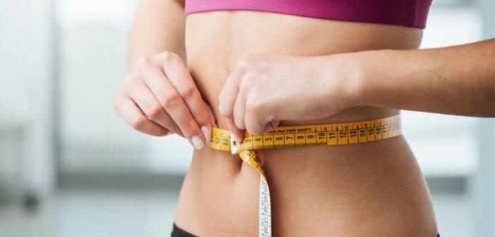 йогурт помогает похудеть