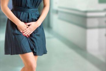 Гомеопатия при молочнице (кандидозе)