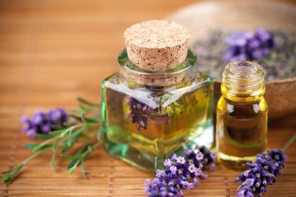 эфирное масло шалфея целебные свойства и рецепты масок