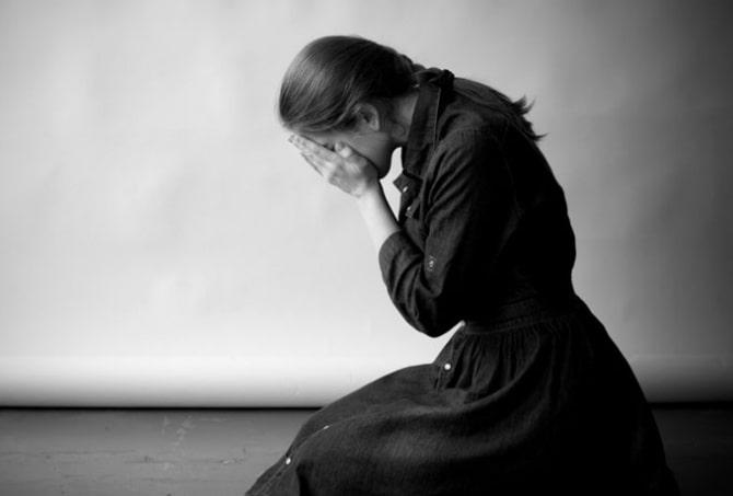 Игнация в гомеопатии: показания к применению