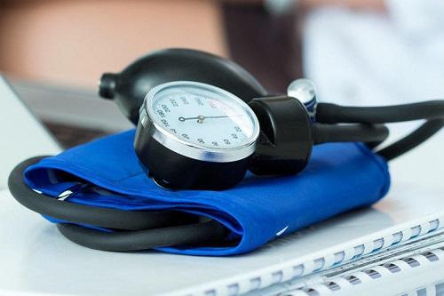 Низкое давление: причины, симптомы, лечение и последствия