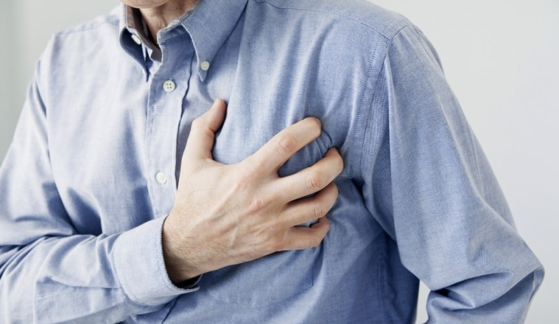 Стикта в гомеопатии: показания к применению