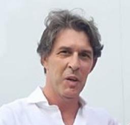Алессандро Сегналини