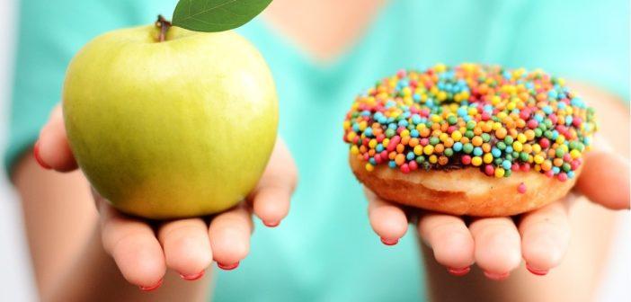диабет питание