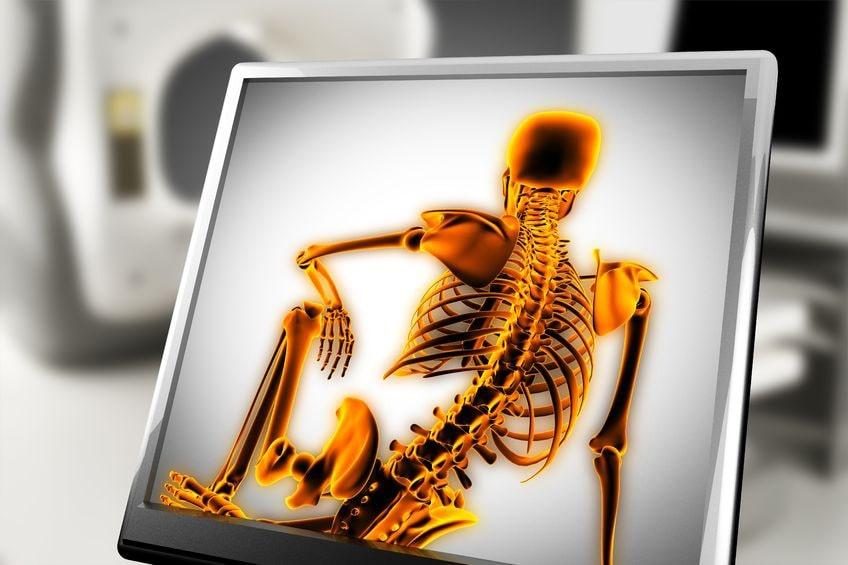 Компьютерная томография и контрастные препараты: сфера применения, показания, методы введения