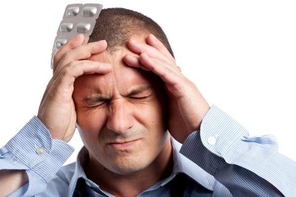 процедуры лица у мужчин - какие бывают и как действуют