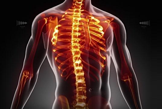 КТ-диагностика заболеваний грудной клетки: клинические показания, техника исследования, результаты