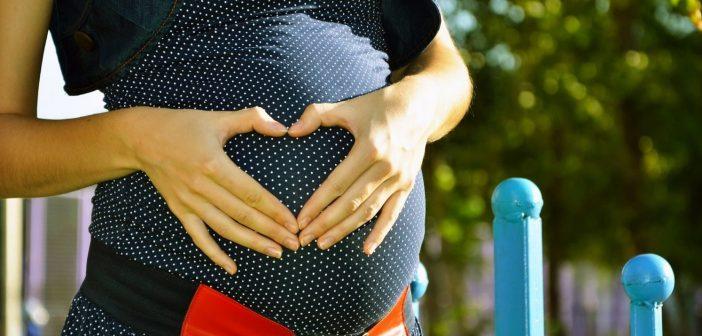 беременная женщина советы