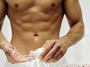 Кандидоз у мужчин что это такое и как лечить?