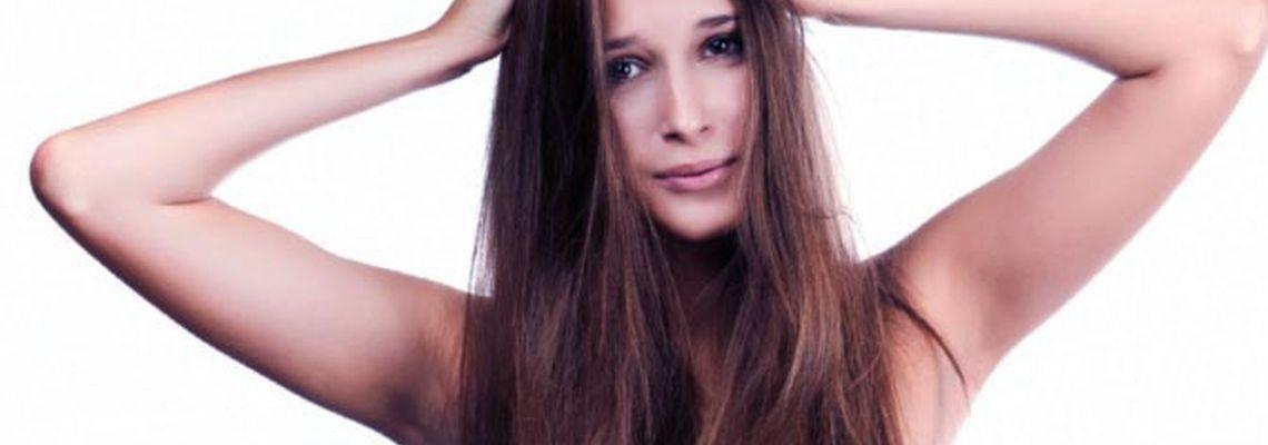 Бородавка на голове в волосах. Эффективные методы лечения