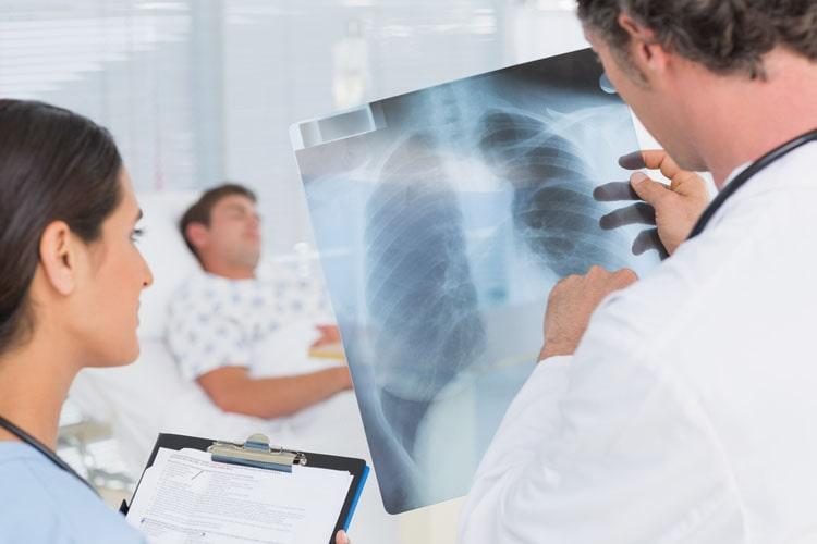 Хелидониум в гомеопатии: показания к применению