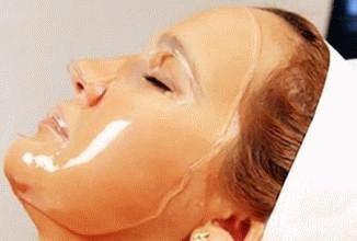 Лучшие рецепты масок для лица с глицерином от морщин в домашних условиях