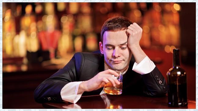 как снять отек с лица после пьянки