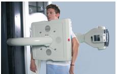 Рентген пояснично-крестцового отдела позвоночника: подготовка