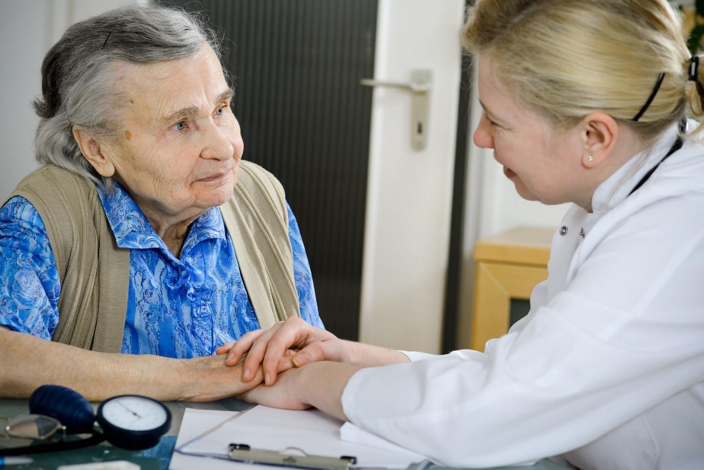Консультация с врачом необходима до начала любой терапии.