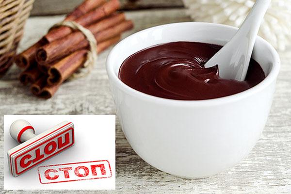 Шоколадные обертывания дома. Шокофанго против целлюлита. Обертывания от целлюлита