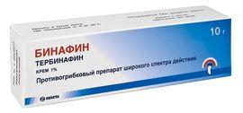 Дешевые Аналоги ламизила: обзор препаратов, сравнение эффективности